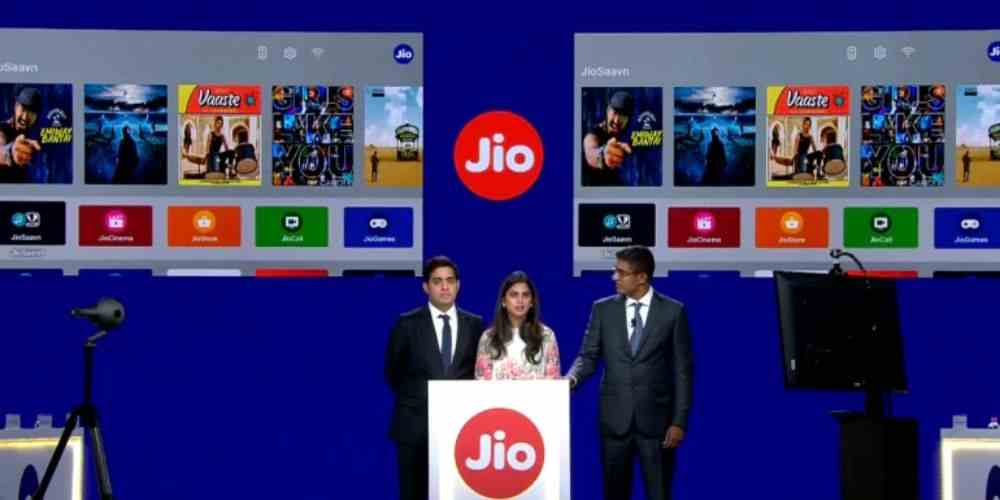 Jio-GigaFiber-Services-From-Sept-5-Companies-Business-DKODING