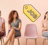 5 Signs That Your Current Job Is No Longer The Right Job For You