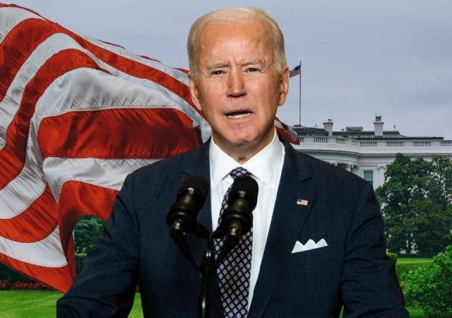 What Biden Said at Munich Security Conference