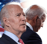 What You Should Know About Biden's Plan For America's Middle Class