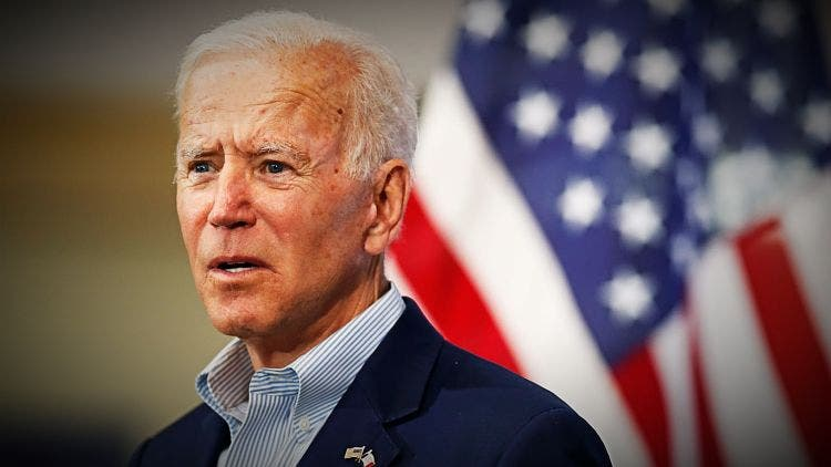 Joe-Biden-Trump-Committed-An-Impeachable-Offence-Global-Politics-DKODING
