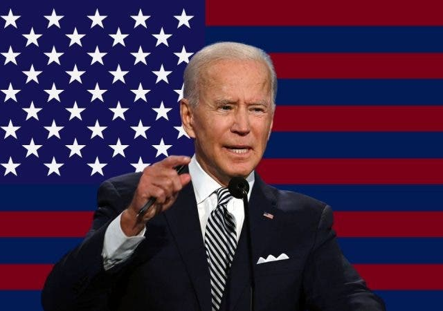 Supporters, Detractors & Fence-sitters: Sorting World Leaders On Biden's Victory
