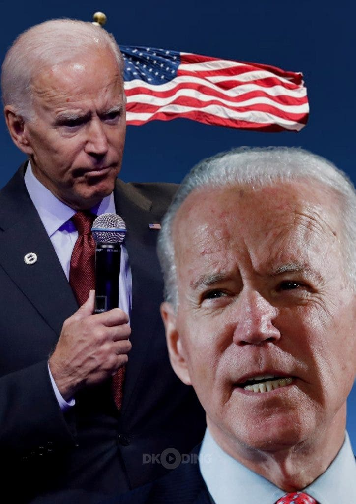 Boring Biden Basement Podcast— After five decades of traditional campaigning, Joe Biden has to adapt to the digital ways in the most important fight of his life.