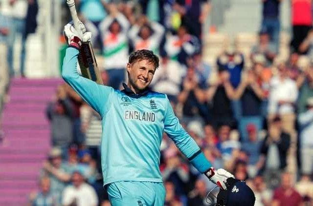 Joe-Root-100-Vs-Windies-CWC19-Cricket-Sports-DKODING