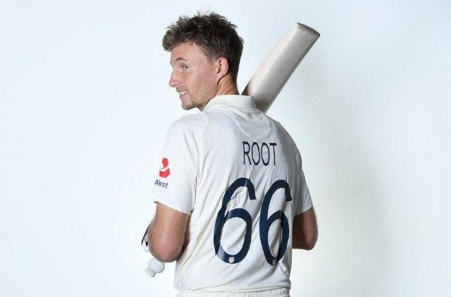 Joe-Root-Cricket-Sports-DKODING