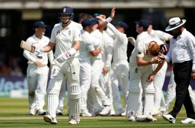 Joe-Root-England-Cricket-Sports-DKODING