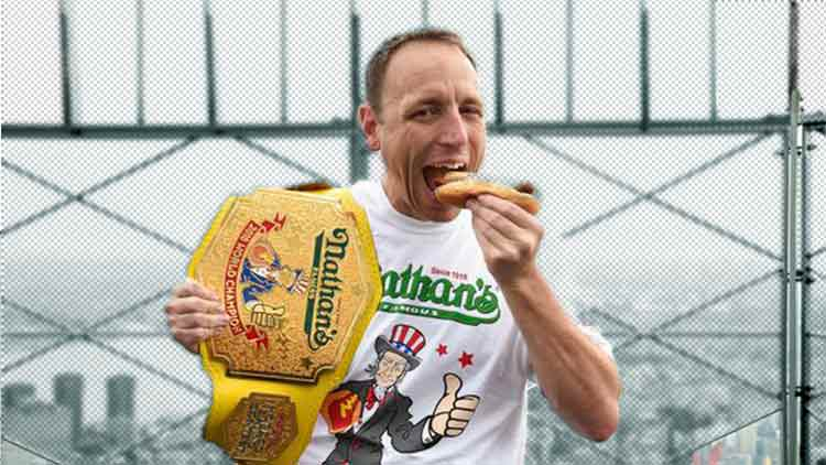 Joey-Chestnut-Hot-Dog-Contest-More-Stories-DKODING