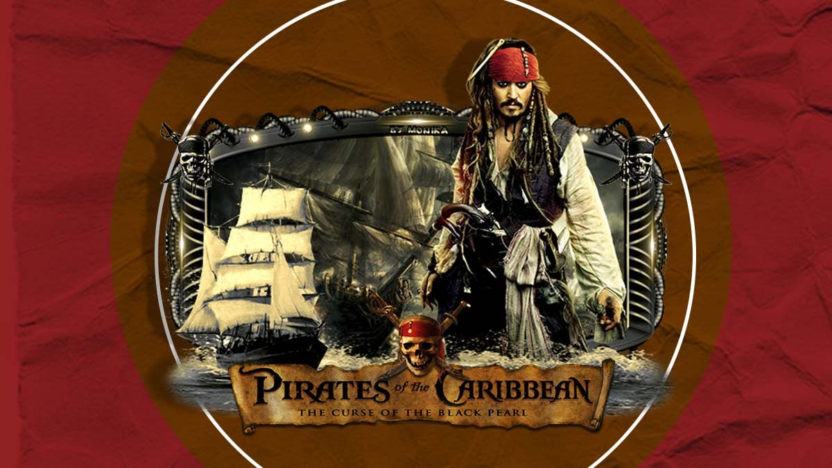 Johhny Depp is extremely missing Pirates of the Caribbean