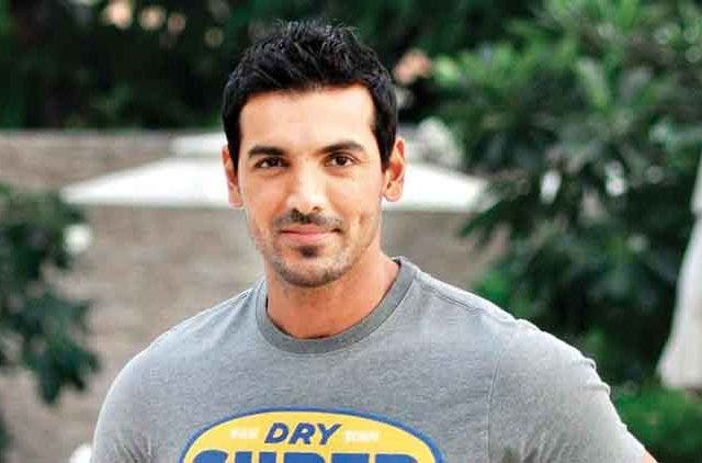John-Abraham-Is-Happy-With-Batla-House-Success-Videos-DKODING