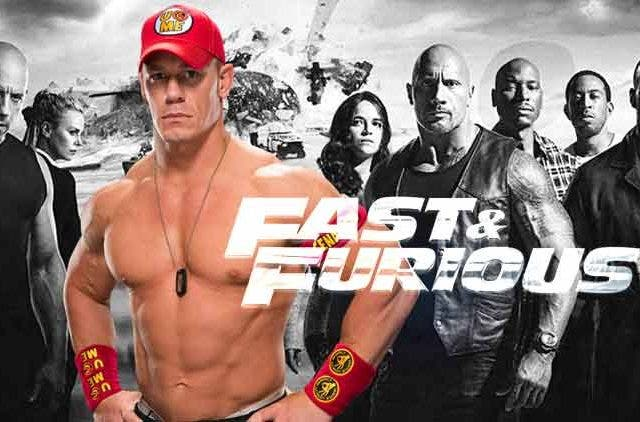 John-Cena-Fast-And-Furious-9-To-Cast-Hollywood-Entertainment-DKODING