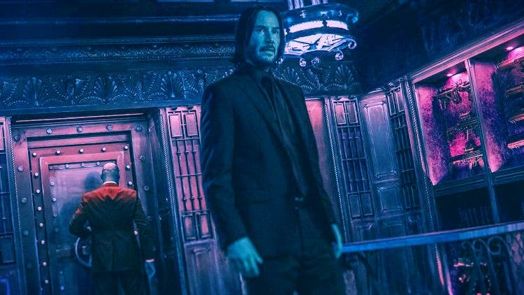John-Wick-4-Ballerina-Dog-Fight-Dance-off-DKODING
