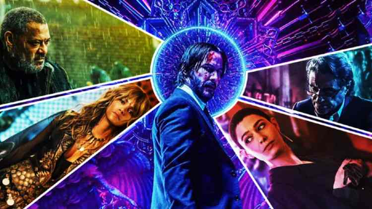 John-Wick-4-Title-Speculation-Hollywood-Entertainment-DKODING