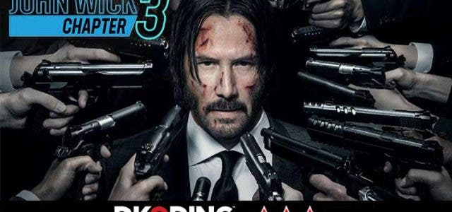 John-Wick-Chapter-3-Movie-Keanu-Reeves-Review-More-DKODING