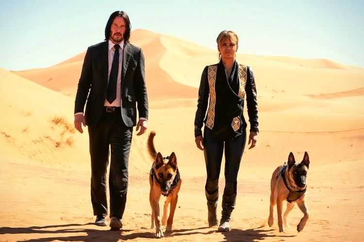 John-Wick-Parabellum-Chapter-3-Movie-Keanu-Reeves-Review-More-DKODING