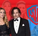 Johnny Depp fans launched an attack against Warner Bros