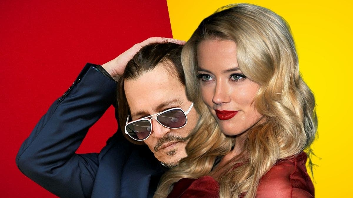 Johnny Depp is losing his sleep after knowing Amber Heard's pay in 'Aquaman'