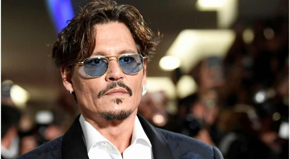 Johnny Depp has been approached for the sixth instalment of Pirates franchise