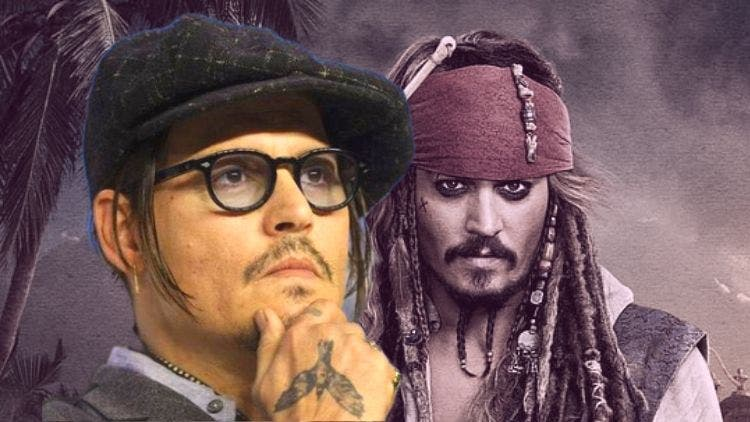 Pirates of the Caribbean 6 With Johnny Depp Coming Soon