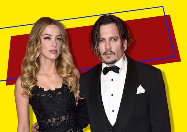 How Amber Heard ruined Johnny Depp and 'Pirates of the Caribbean'?