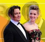 Johnny Depp only a final resort to seek justice against Amber Heard