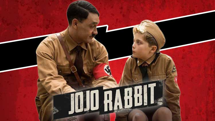 Why Makers Of Jojo Rabbit Should Consider A Sequel?