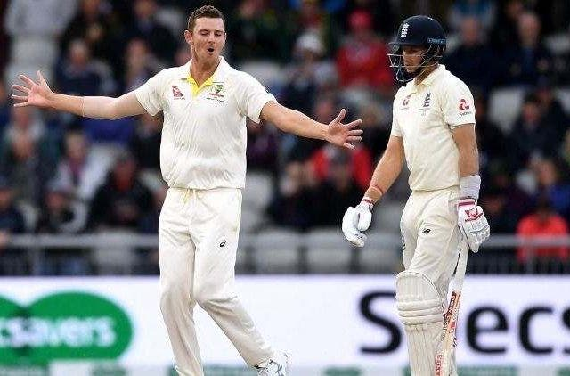 Josh-Hazlewood-Cricket-Sports-DKODING