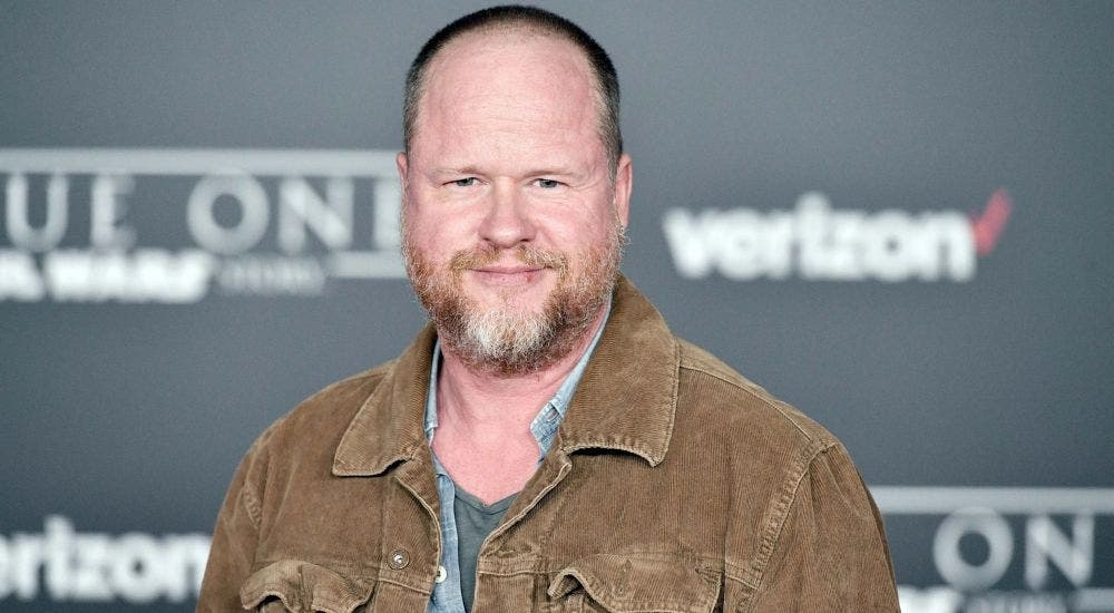 Joss Whedon opened about the experience of Marvel Cinematic Universe