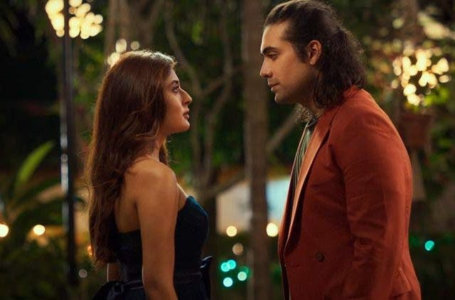 Jubin-Nautiyal-King-of-Romance-Hai-Pyaar-Kya