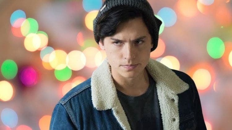 Riverdale's Jughead May Not Be Dead: Here's Why