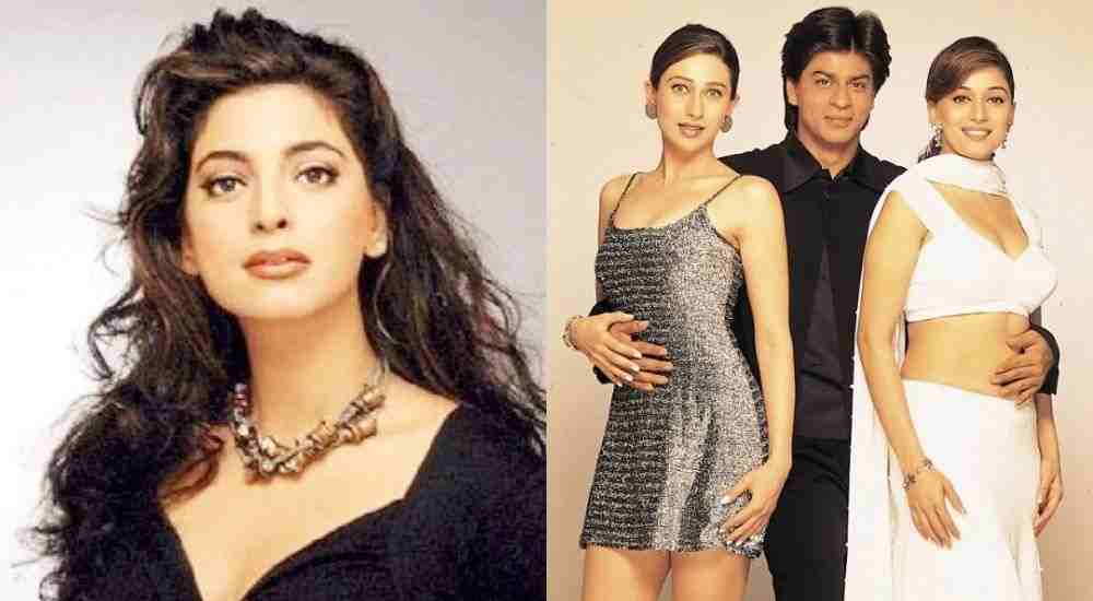 Juhi-Chawla-Bollywood-Entertainment-DKODING