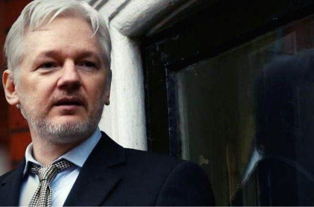 Julian-Assange-Extradition-Hearing-India-Politics-DKODING