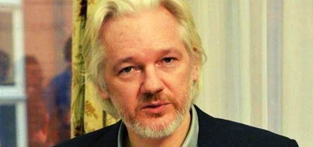 Julian-Assanges-Extradition-Global-politics-DKODING