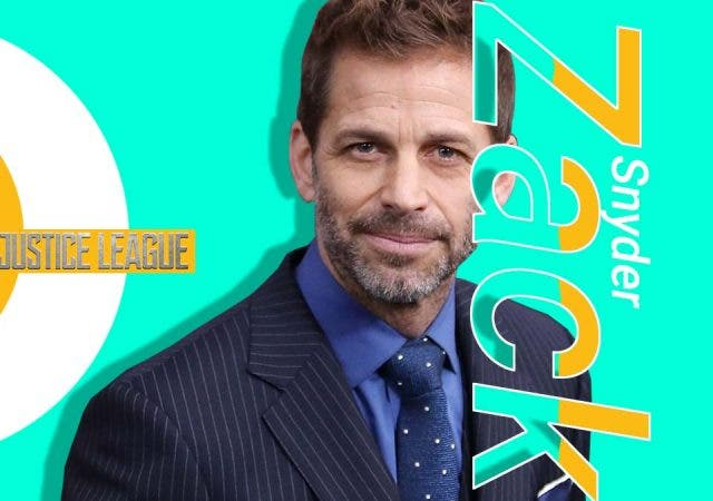 Zack Snyder's 'Justice League' to kill off two superheroes!