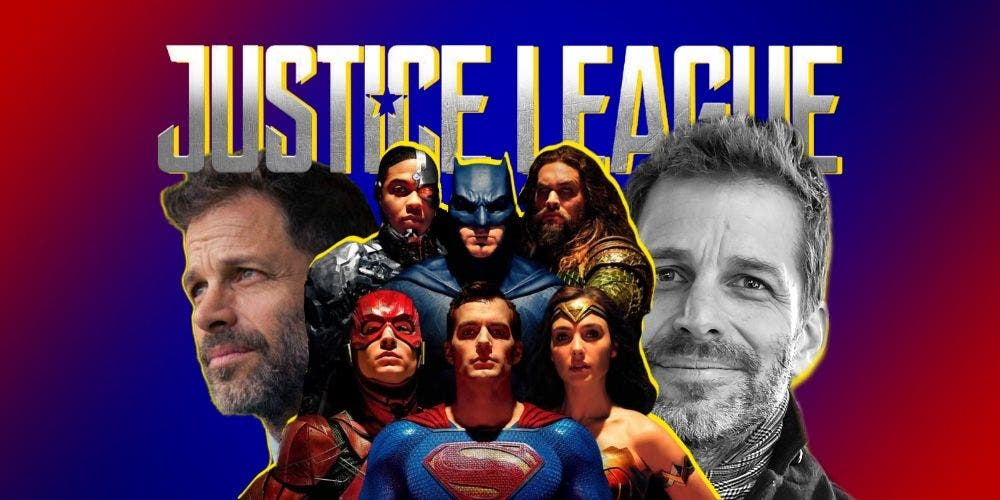 Ryan Reynolds' Green Lantern To Robert Pattinson's Batman — Zack Snyder's 'Surprising Announcement' At Justice Con