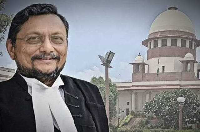 Justice Sharad Arvind Bobde As The Next CJI More DKODING