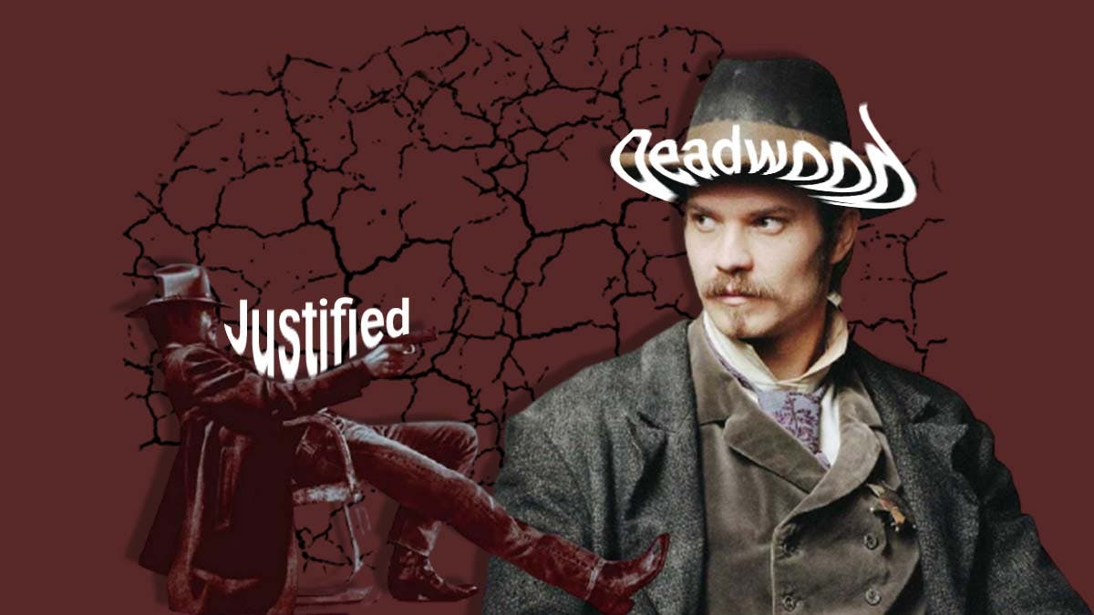 What 'Justified' had to offer