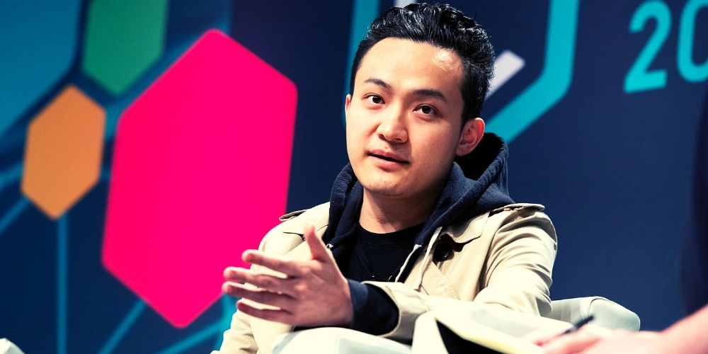 Justin-Sun-BitTorrent-CEO-Chinese-Entrepreneur-Companies-Business-DKODING