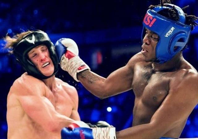 KSI-Logan-Paul-2-Other-Sports-Feature-DKODING