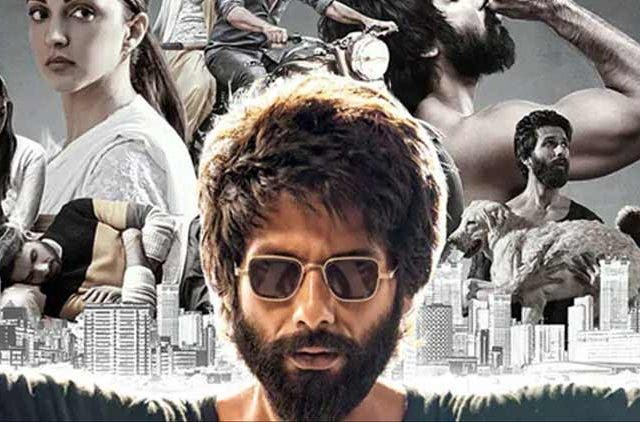 Kabir-Singh-Entertainment-Bollywood-DKODING