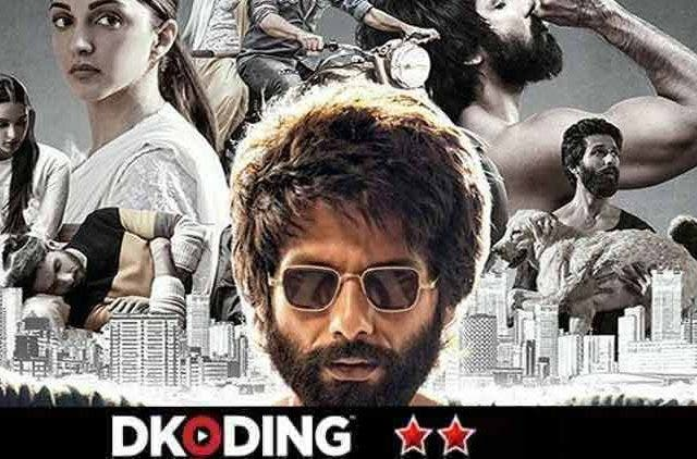 Kabir-Singh-Movie-Review-DKODING