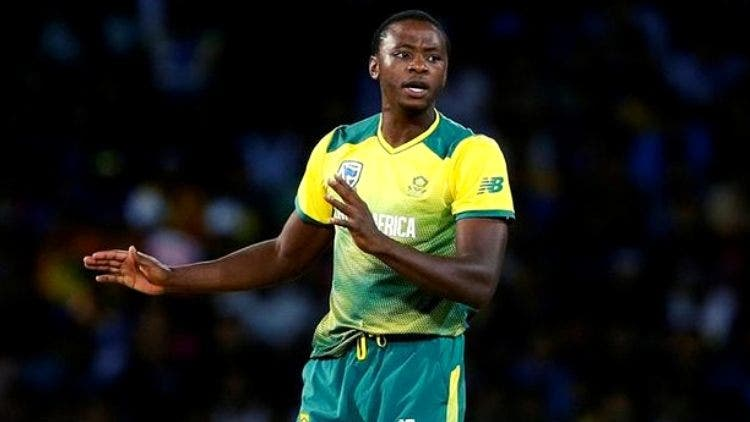 Kagiso-Rabada-Likely-To-Be-Fit-Ahead-Of-World-Cup-Cricket-Sports-DKODING