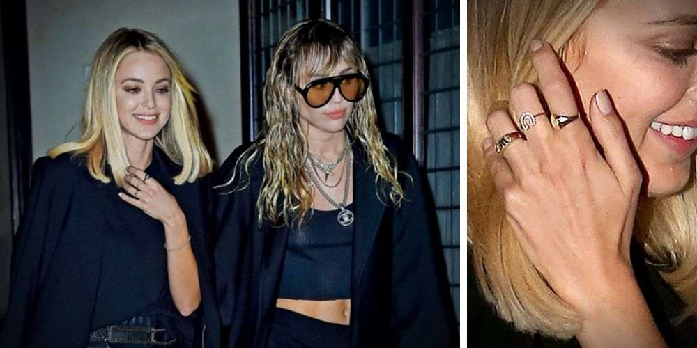 Kaitlynn-Carter-Engagement-M-Ring-Miley-Cyrus-Trending-Today-DKODING
