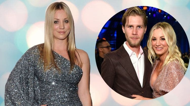 Forced To Live Together After Quarantine, Kaley Cuoco And Karl Cook's Marriage Is In Crisis