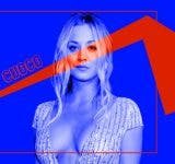 'Big Bang Theory' is the reason why Kaley Cuoco hated shooting love scenes in 'Flight Attendant'