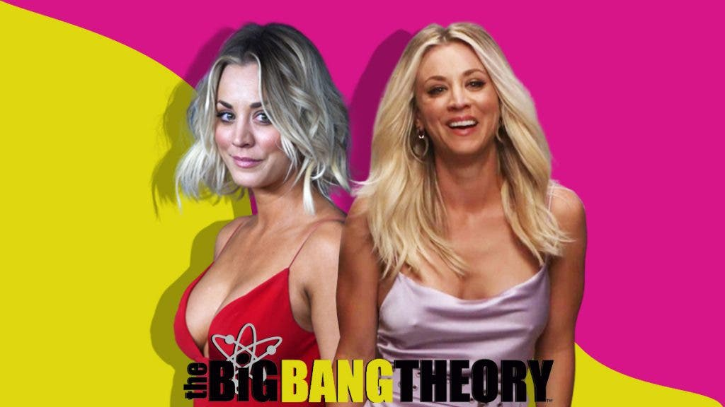 Kaley Cuoco Has Made Unending Fortunes From The Big Bang Theory, And Continues To Do So