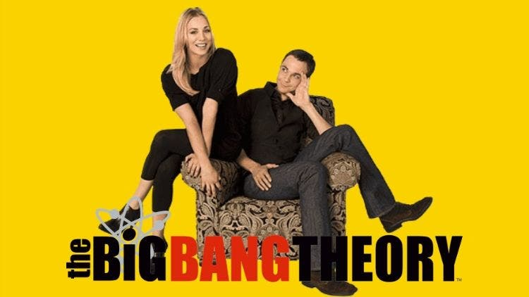 Kaley Cuoco May Become A Mother To A Child-Like Sheldon In Big Bang Theory Season 13