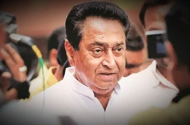 Kamal-Nath-Meets-Sonia-Gandhi-MP-Congress-Chief-India-Politics-DKODING