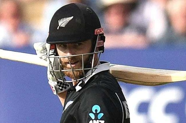 Kane-Williamson-CWC19-Century-Cricket-Sports-DKODING