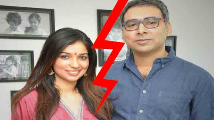 Kanika-Dhillon-Confirms-Separtion-From-Husband-Entertainment-Bollywood-DKODING