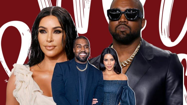 Kim defends Kanye West Tweets with bipolar disorders DKODING